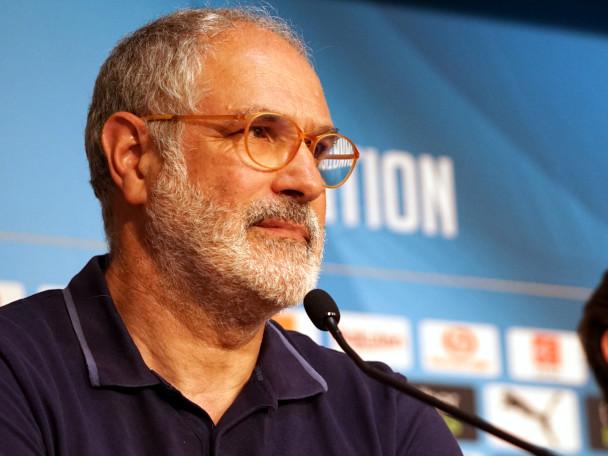Mercato : L'OM sur un milieu du Bayern Munich ?