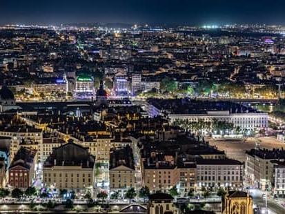 Immobilier: comment se présente la demande sur le marché de Lyon?