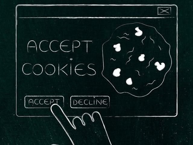 Actualité : Plainte contre l'usage illégal des cookies chez Cdiscount, Allociné et Vanity Fair