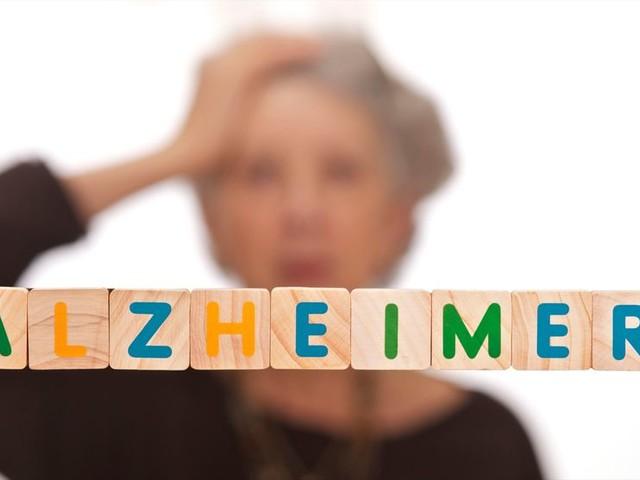Alzheimer : une clé de la maladie décryptée par des scientifiques français