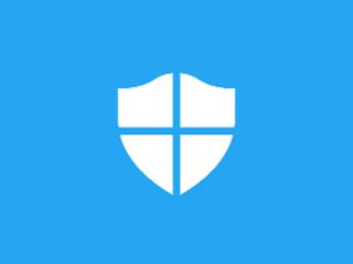 Windows Defender : une faille critique permet du contrôle à distance