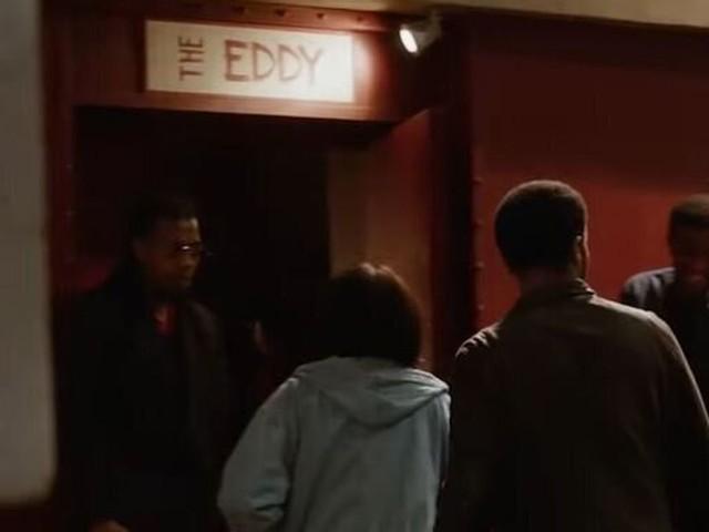 """""""The Eddy"""": les premières images de la série Netflix de Damien Chazelle"""