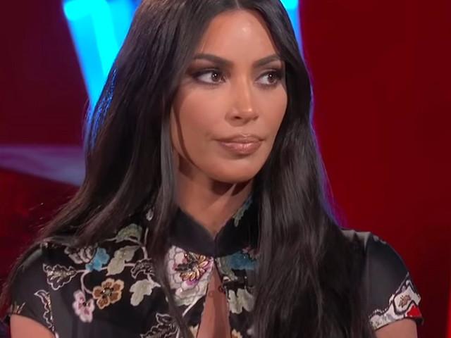 Jackie Kennedy, Madonna, Kim Kardashian : elles ont toutes utilisé ce produit anti-âge
