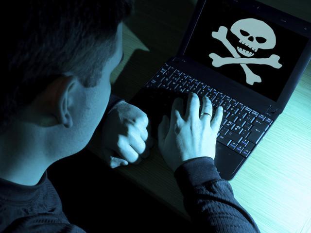 Snatch, un ransomware vicieux qui contourne les antivirus grâce au mode sans échec