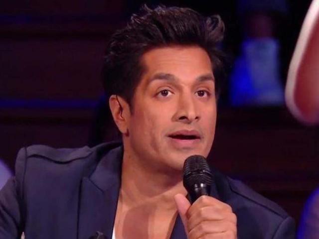 La France a un incroyable talent : SUgar Sammy choque avec une mauvaise blague sur les gens du Nord