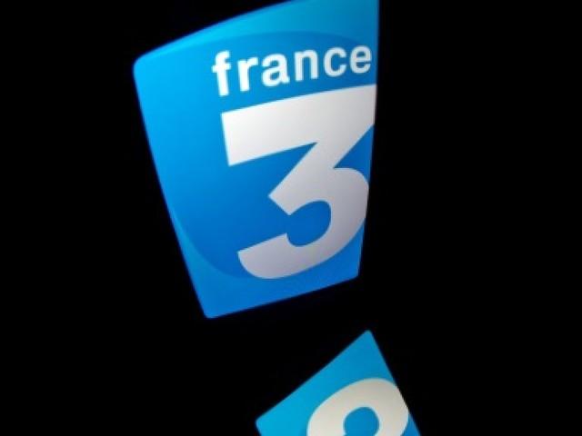 """France 3 suspend la diffusion de sujets """"déséquilibrés"""" sur Laurent Wauquiez"""