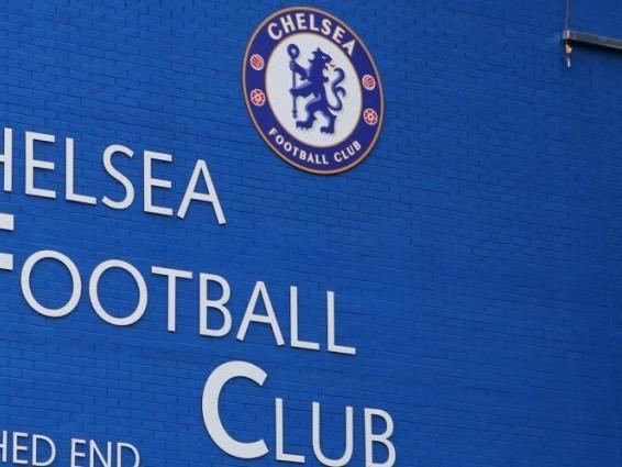 Premier League - Chelsea : Un budget XXL pour le Mercato d'hiver ?