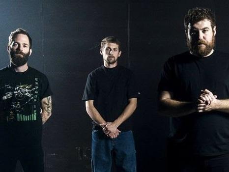 Lionize : nouveau single dévoilé, Fire In Athena