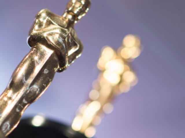 Les Oscars 2019 n'auront finalement pas de présentateur