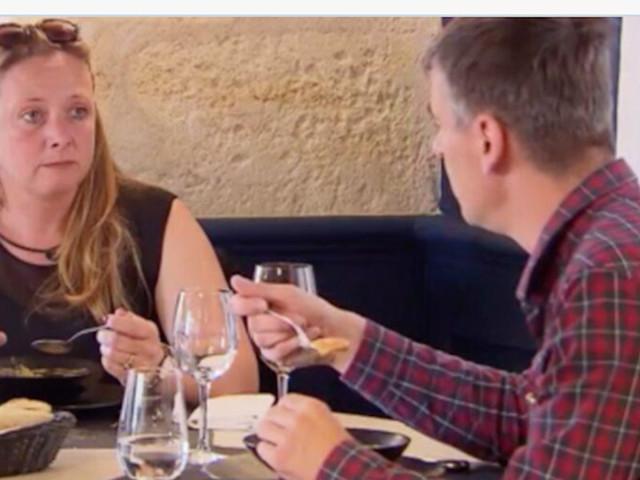 L'amour est dans le pré 2020 – grosse gêne avec François, la viticultrice sème le trouble