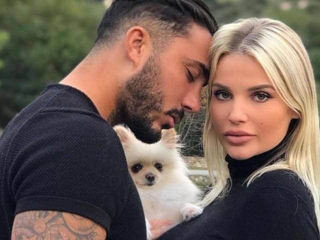 Vivian et Eva Ducci séparés depuis La Villa des Coeurs Brisés 6, elle fait des révélations choc sur leur relation et leur rupture