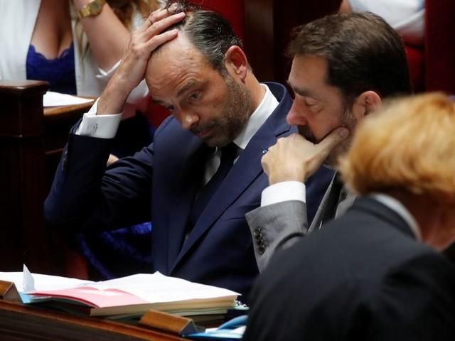 """La circulaire Castaner retoquée, l'opposition salue """"une victoire pour la démocratie"""""""