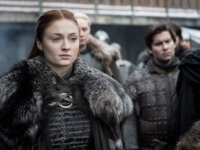Game of Thrones : il faudra attendre 2022 avant le premier spin-off «House of the Dragon»