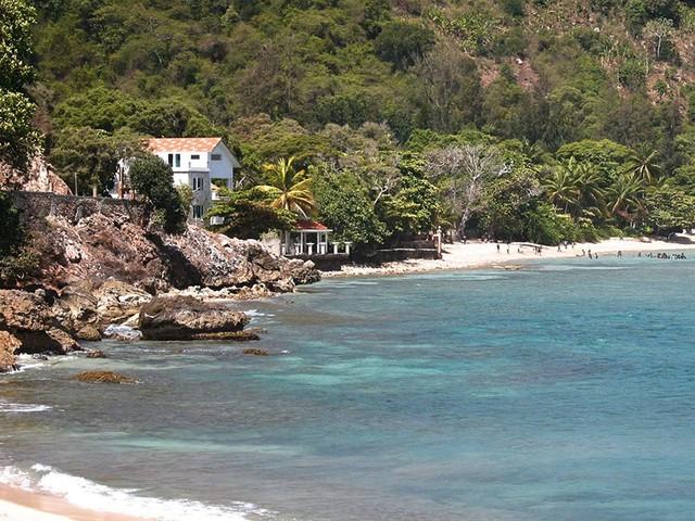 Partez à Haïti découvrir Cap-Haïtien, ancienne cité coloniale de l'empire français