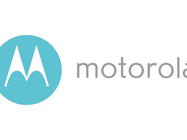 Motorola veut un smartphone dont l'écran se répare tout seul