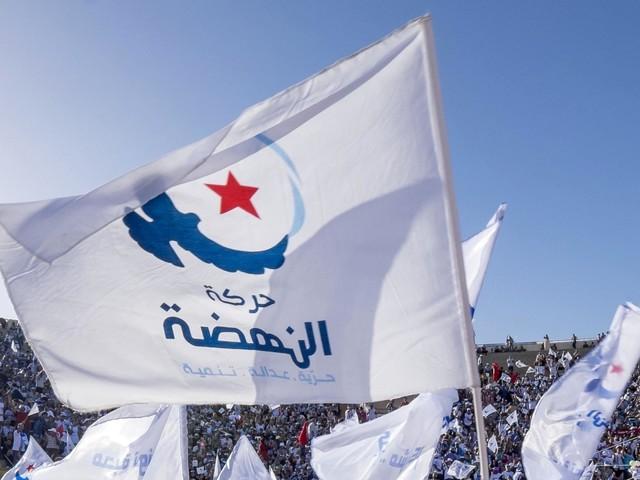 """Égalité dans l'héritage: Les dirigeants d'Ennahdha entre l'esquive et le """"contre"""""""