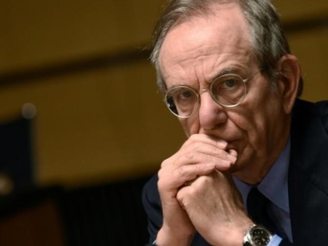 L'Italie prête à verser jusqu'à 17 milliards d'euros pour sauver 2 banques vénitiennes