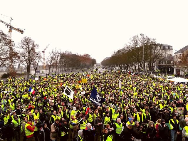 À Bourges, «il faut que les choses bougent, et vite»