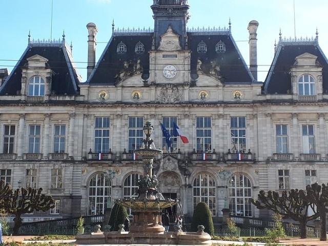 Municipales 2020 : l'idée d'une liste d'union de la gauche à Limoges s'éloigne