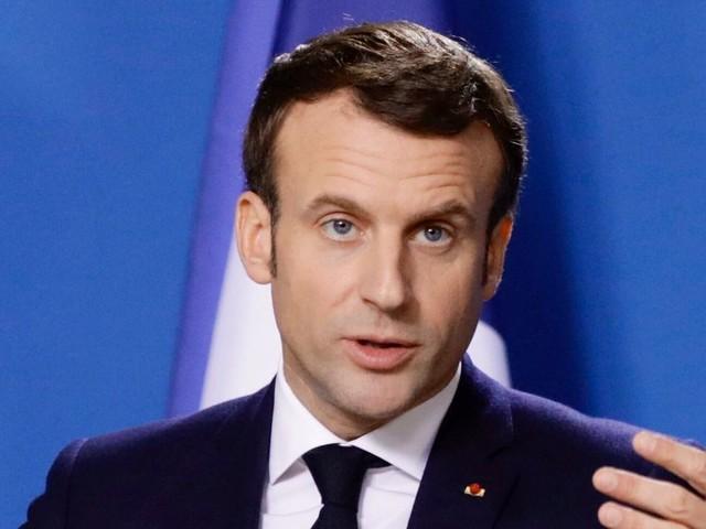 L'Iran annonce s'affranchir des limites sur le nucléaire, Paris demande un demi-tour