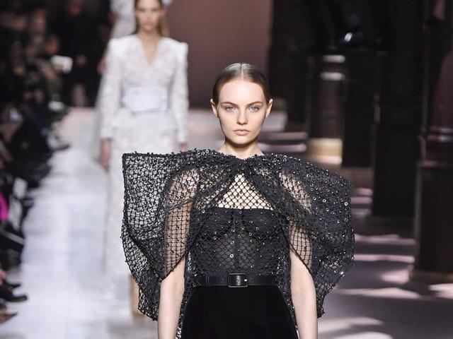 Fashion week: Dates des défilés prêt-à-porter automne-hiver 2020-2021