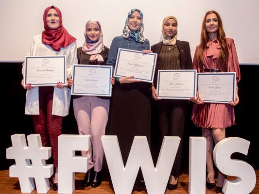 Bourses For Women in Science : cinq lauréates maghrébines qui le valent bien…