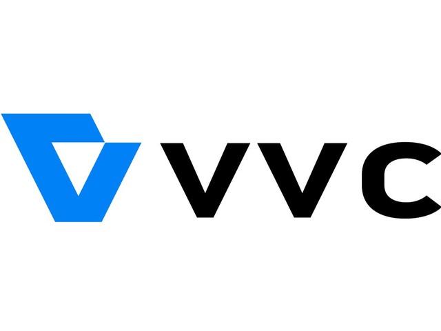H.266/VVC : 5 Go de données pour une vidéo UHD de 90 minutes
