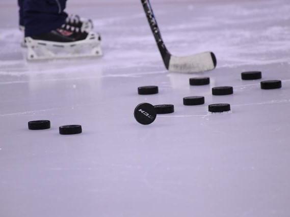 Hockey - NHL - Coronavirus - NHL : quatre membres des Ottawa Senators guéris après avoir été contaminés par le coronavirus