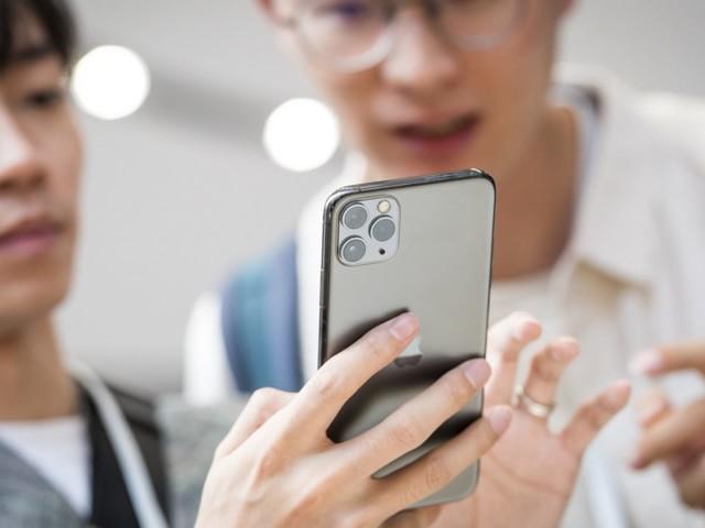 Tests des iPhone 11, 11 Pro et 11 Pro Max : l'autonomie, les appareils photos et le mode nuit salués