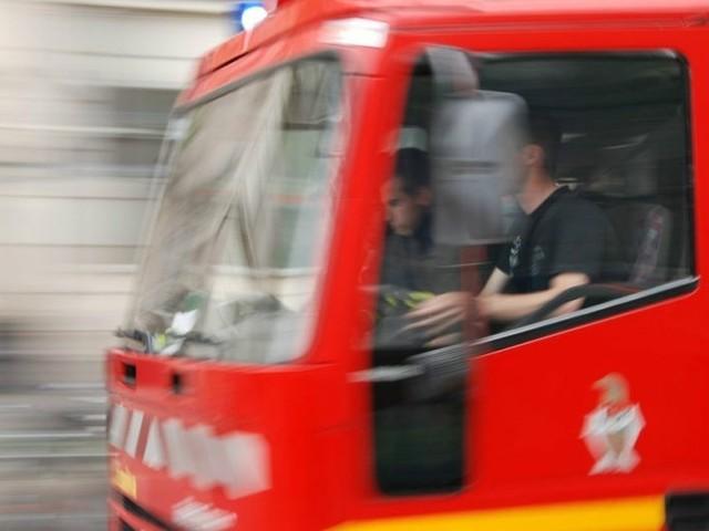 Lyon, incendie mortel dans un appartement du 3e arrondissement