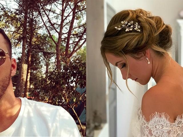 Adrien et Elodie (Mariés au premier regard) en couple avant le tournage ? Mélodie balance