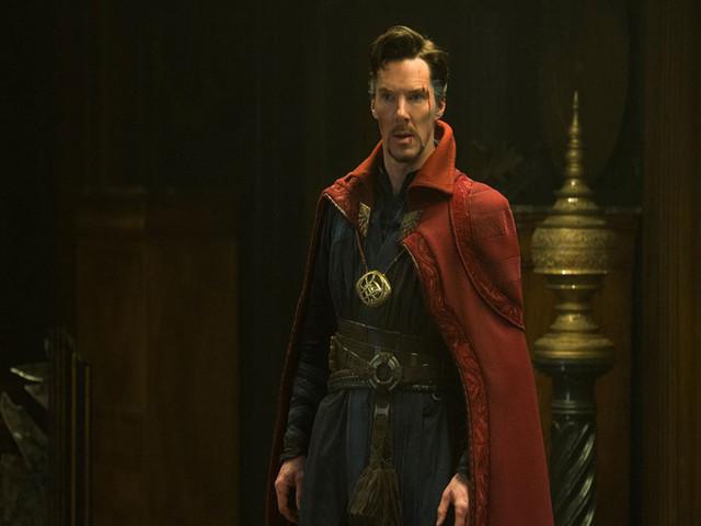 À quelques mois du début du tournage, Doctor Strange 2 perd déjà son réalisateur