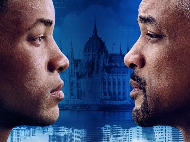 Gemini Man : Will Smith fait face à son clone dans la première bande-annonce