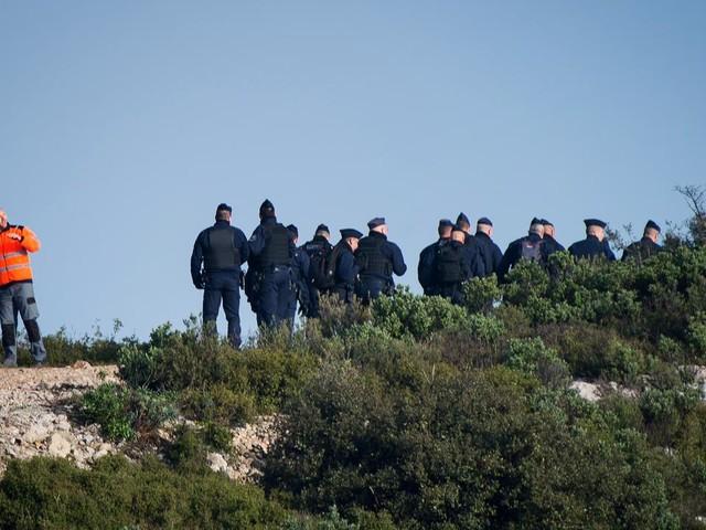 Mort de trois secouristes dans le crash d'un hélicoptère près de Marseille : que s'est-il passé ?