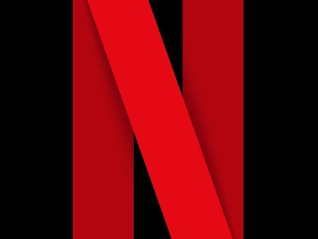 Actualité : En s'installant en France, Netflix chercherait aussi à assouplir la chronologie des médias