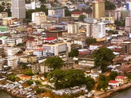 Sierra Leone – Coronavirus: confinement de 72 heures à partir du 5 avril
