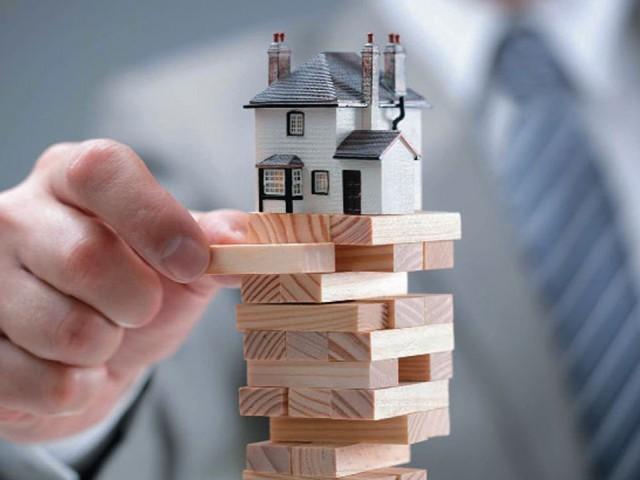 Immobilier : un nouveau cycle haussier se dessine