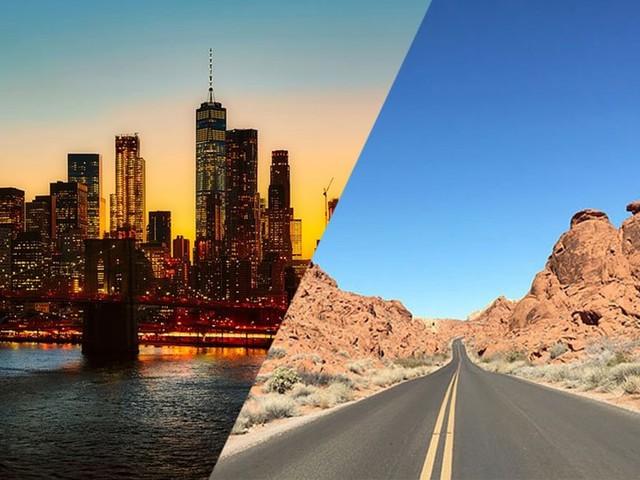 QUIZ : Serez-vous à la hauteur pour trouver la capitale de chacun de ces États américains ?
