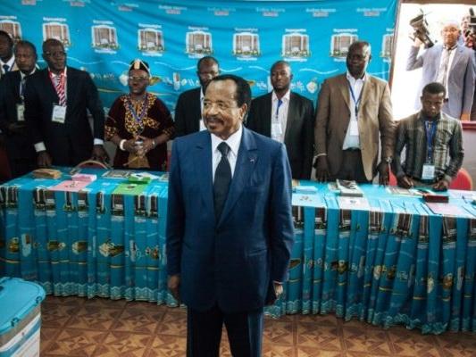 Au Cameroun, l'opposition réclame l'amnistie des séparatistes avant le dialogue