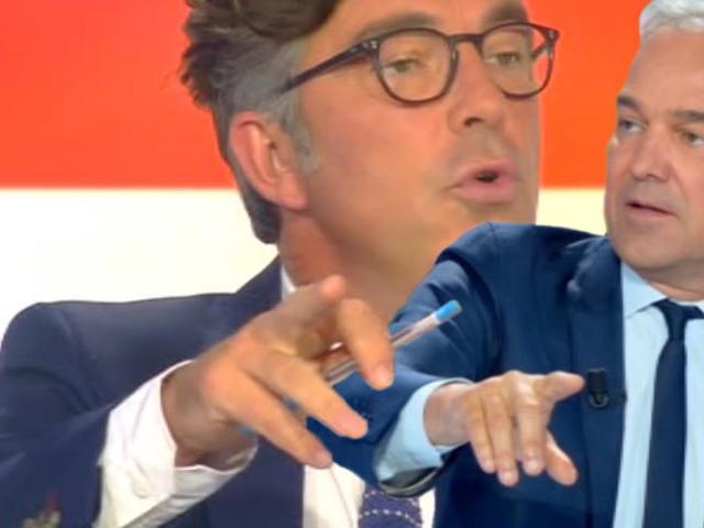 Attaque de Villeurbanne : foire à la xénophobie sur CNews et BFMTV. Par Samuel Gontier