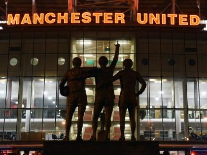 Manchester United annonce des revenus records de 660 millions d'euros en 2017-18
