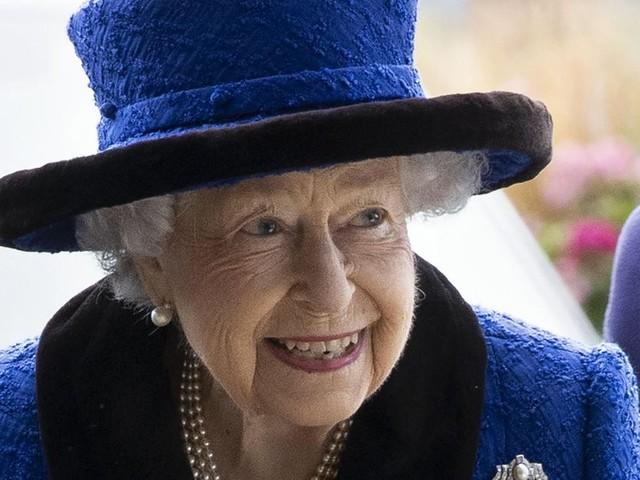Le coup de gueule de la reine Elizabeth II: «Ils parlent mais n'agissent pas!»