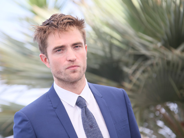 The Batman : Robert Pattinson va imiter la voix d'un collègue pour son rôle