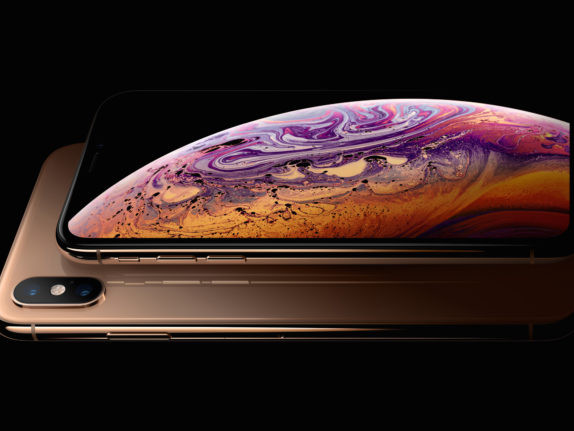 iPhone 11 Pro, iPad, MacBook Pro… Apple prévoit une grosse refonte de son parc