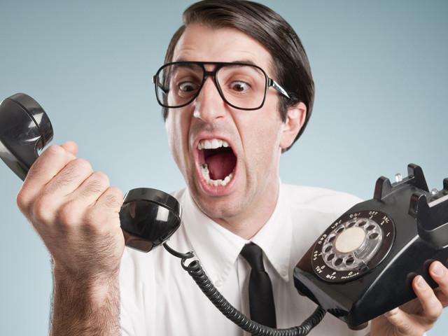 Démarchage téléphonique : comment bloquer les appels indésirables ?