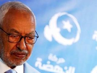 Tunisie – Quelles solutions possibles pour Ennahdha pour constituer son gouvernement?