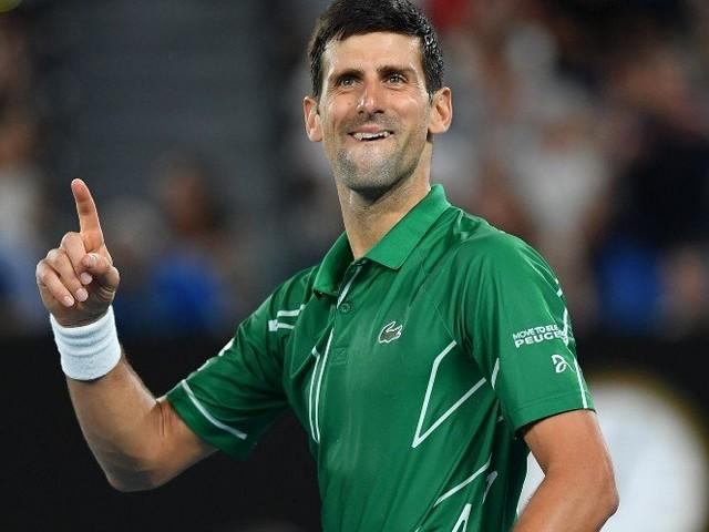 Tennis – ATP : Les tableaux de Dubaï, Acapulco et Santiago du Chili