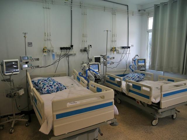 Covid-19 au Maroc : 1 246 nouveaux cas confirmés et 940 guérisons en 24H