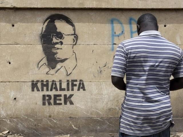 Sénégal: la libération de Khalifa Sall à la Une de la presse