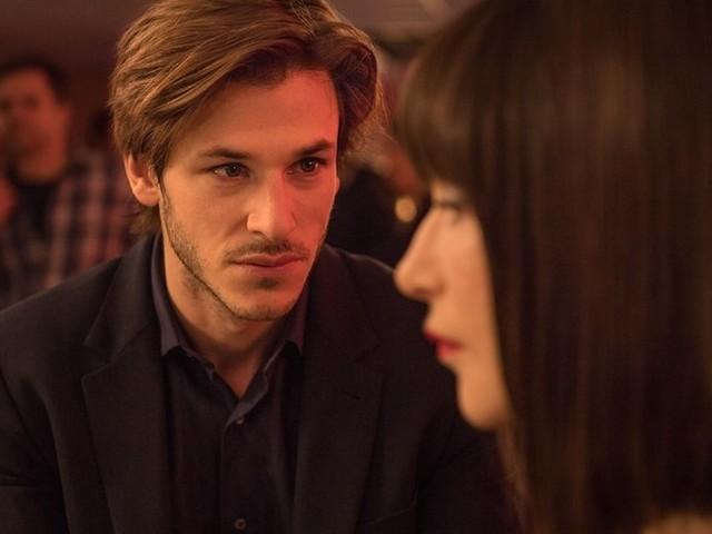 Eva : bande-annonce du nouveau film de Gaspard Ulliel et Isabelle Huppert